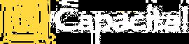 Capacita Logo